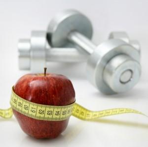 alimentacao-apos-exercicio