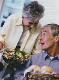 cuidados-alimentares-nos-idosos