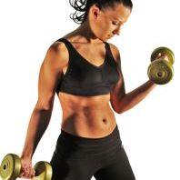 fitness-girl