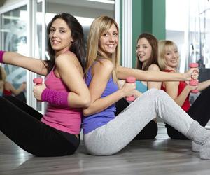 exercicio-fisico-medicina-chinesa-mtc