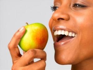 frutas-1-300x224