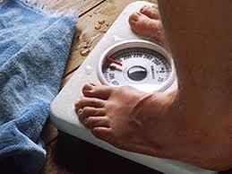 obesidade-como-combater-tratamento