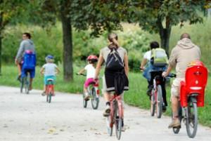 andar-de-bicicleta-pela-saude-300x201