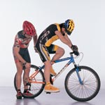 bicicleta-ideal