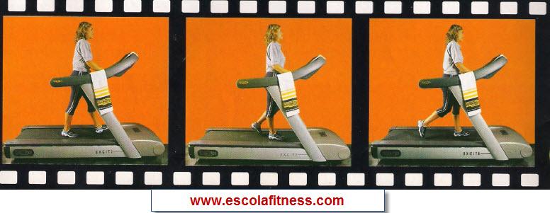 Escola-fitness-1