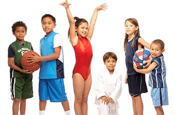 criancas-esporte
