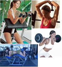 mulheres_musculacao