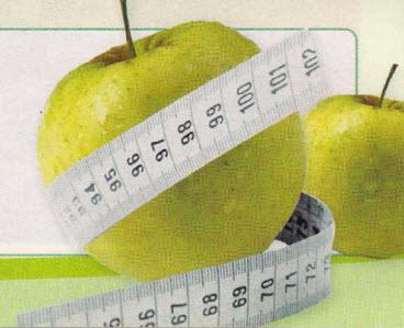 dieta.emagrecimento. jpg