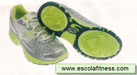 sapatilhas skechers