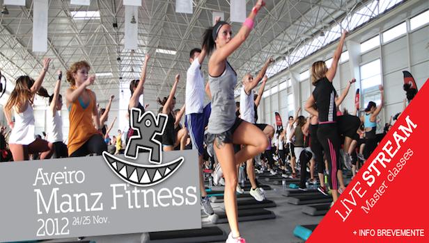 Convenção-Manz-Fitness-Aveiro