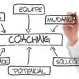 o que  coaching