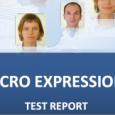 test-report-2-300x162